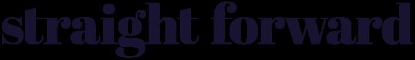 Straight Forward Design Ltd