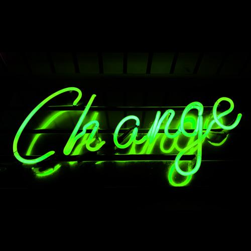 Force of Habit Change icon